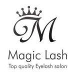 Magic Lash Top quality eyelash salon