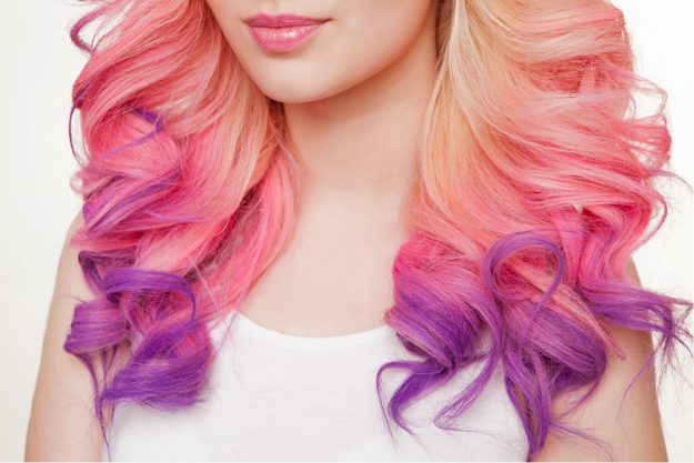 Best Hair salon for Hair Coloring in Singapore